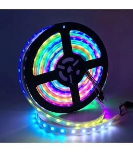 """Набор LED подсветки """"Бегущие огни"""" №14"""