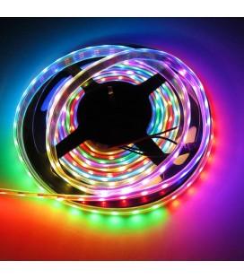 """Набор LED подсветки """"Бегущие огни"""" №15"""