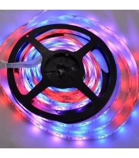 """Набор LED подсветки """"Бегущие огни"""" №16"""