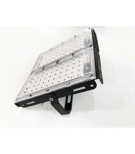 Модульный светодиодный прожектор 100 ватт