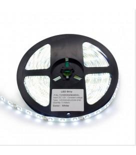 Светодиодная лента SMD3528-60LED-IP65 12 вольт 5м.