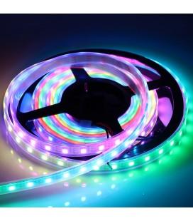 """Набор LED подсветки """"Бегущие огни"""" №7"""