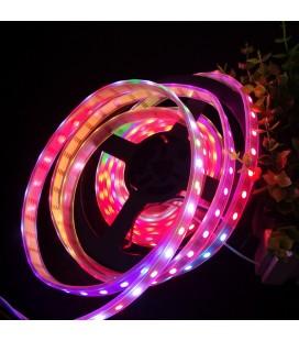 """Набор LED подсветки """"Бегущие огни"""" №9"""