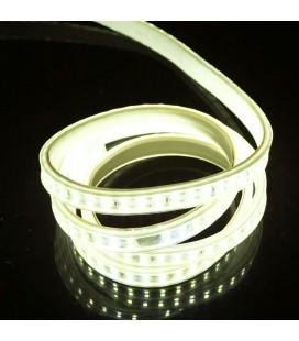 Светодиодная лента SMD-2835-120LED