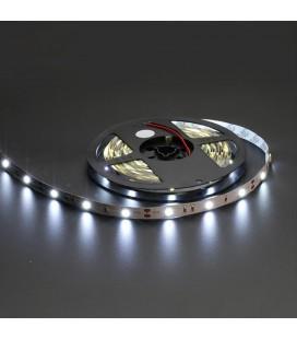 Светодиодная лента SMD5050-30LED-IP33 12 вольт 5м.