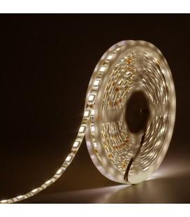 Светодиодная лента SMD 5050, 60 диодов/метр, High lum