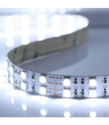 Светодиодная лента SMD5050-600W-12 с инновационным кристаллом