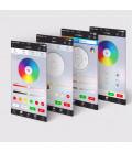 Контроллер Mi-Light iBox 2, Wi-Fi, управление многозонными системами