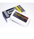 MIX White Конроллер Mi-light FUT035 — ССT , радио, 10А, 12-24В, 120-240Вт