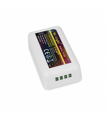 Диммер Mi-light FUT036 , радио, 10А, 12-24В, 120-240Вт