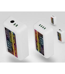 Комплект Mi-light многозонный, Диммер FUT036, радио, 12-24 В