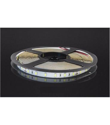 Светодиодная лента: 5630-60LED-IP33-24V High Lum