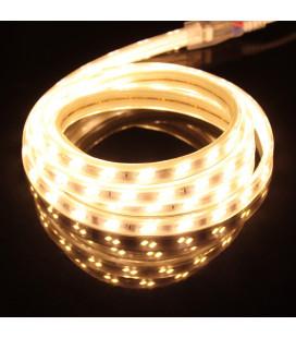 Светодиодная лента SPT-5730-120-220В