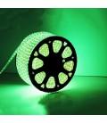 Светодиодная лента SPT-5050RGB-60 220V Luxury 8 mm