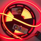 Термостойкая лента RGB