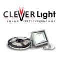 Светодиодные панели - Светильники встраиваемые и накладные