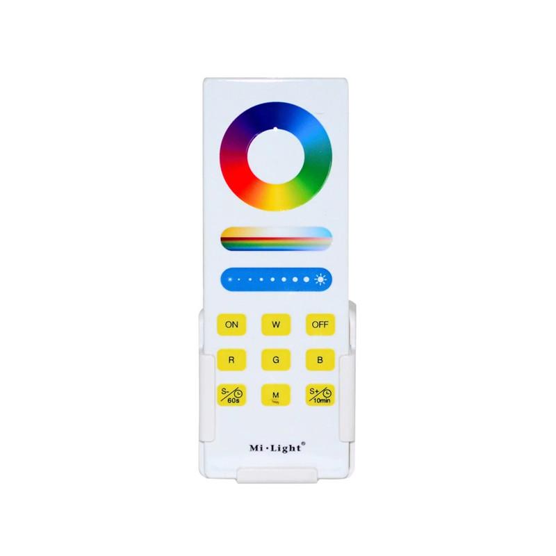 Пульт Mi-light FUT088 - RCLX0001
