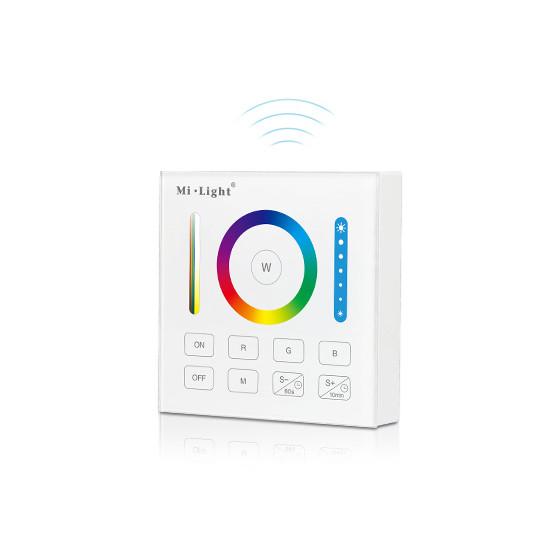 Панель Mi-light B0 - PCLX0001