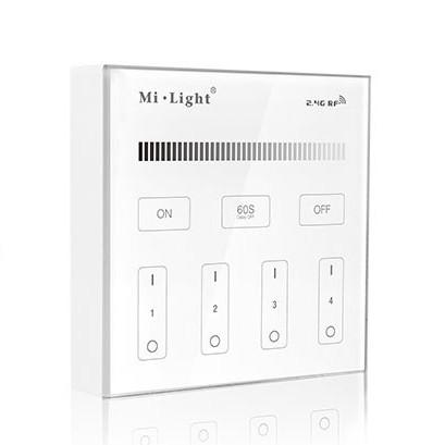 Панель Mi-light B1 - PCLX0002