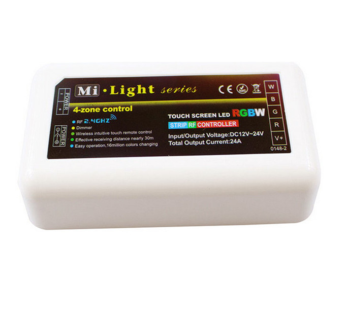 Контроллер Mi-light FUT038 - CML003